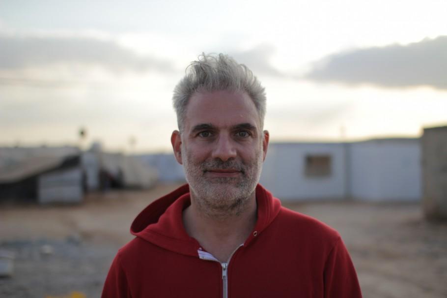 Daniel Kerber